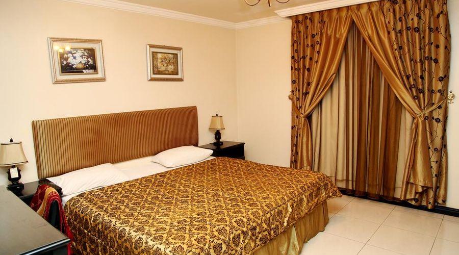 قصر السيف للشقق الفندقية-1 من 16 الصور