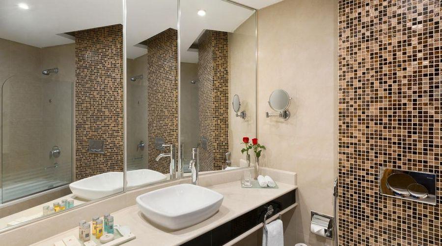 فندق رمادا الخليج-15 من 42 الصور