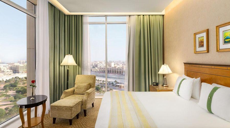 فندق رمادا الخليج-4 من 42 الصور