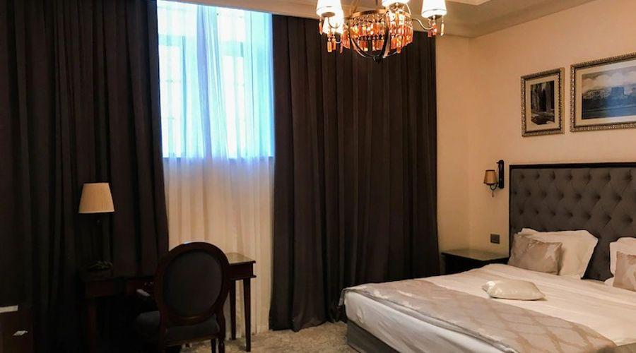 فندق سافاير سيتي -25 من 30 الصور