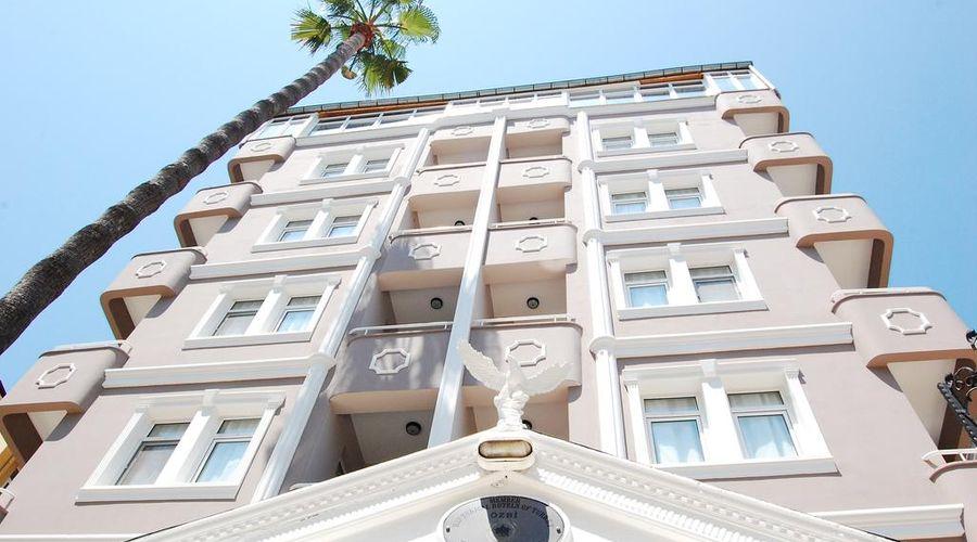 Triana Hotel-5 of 21 photos