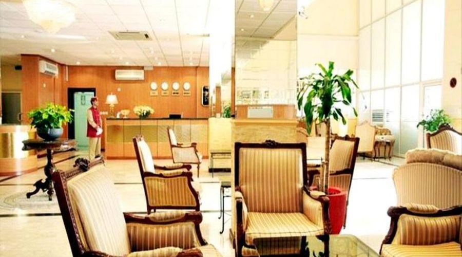فندق براديس الخليج-10 من 21 الصور