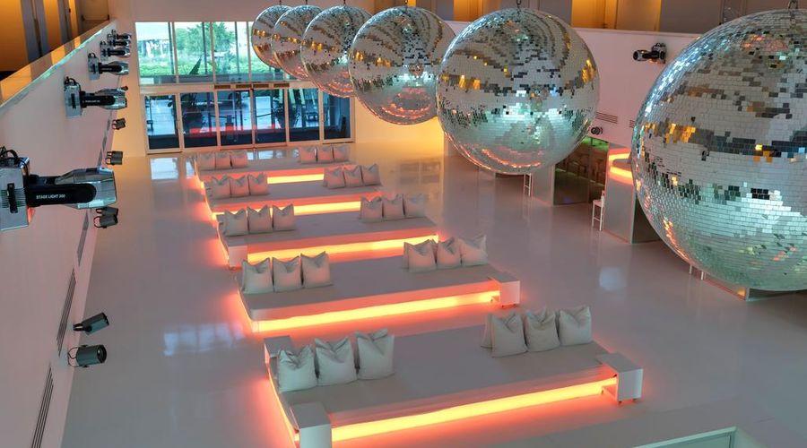 فندق إس يو & أكوالاند-23 من 39 الصور