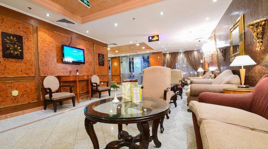 فندق قصر الأنصار الجديد-9 من 20 الصور