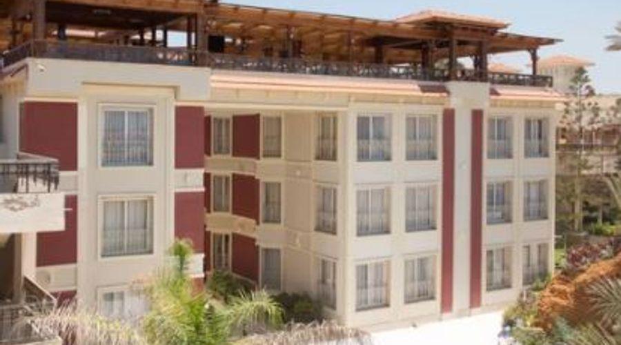 Palma Inn Resort-26 of 26 photos