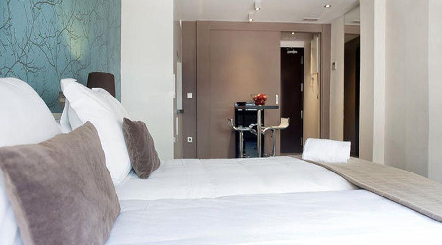 Barcelona Fifteen Luxury Aparthotel-23 من 45 الصور
