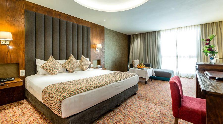 فندق صحارى أكادير-4 من 32 الصور