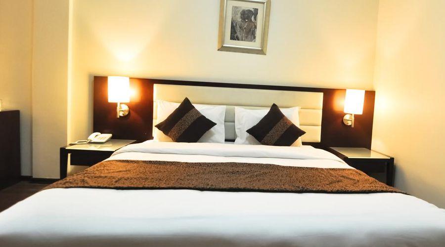 Phoenicia Hotel-5 of 20 photos