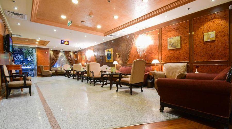 فندق قصر الأنصار الجديد-18 من 20 الصور