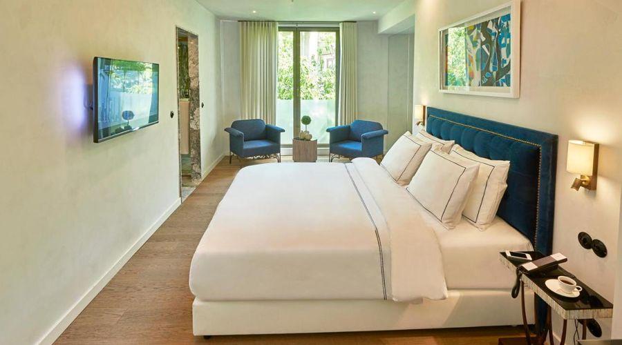 فنادق مانا البوتيكية-13 من 25 الصور