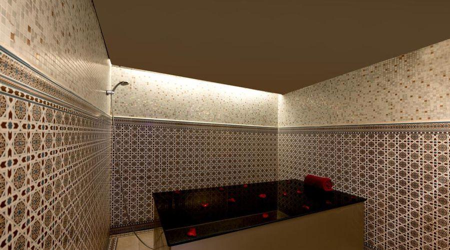 فندق جراند الإمارات -21 من 33 الصور
