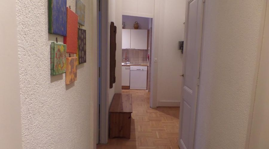 The RF14 Apartment by Castaway Lodgings-9 of 40 photos