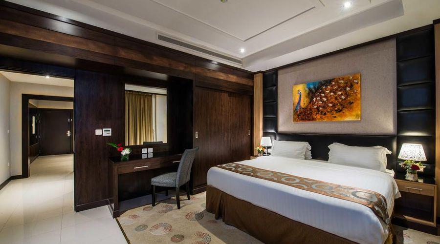 فندق ميان العروبة-8 من 24 الصور