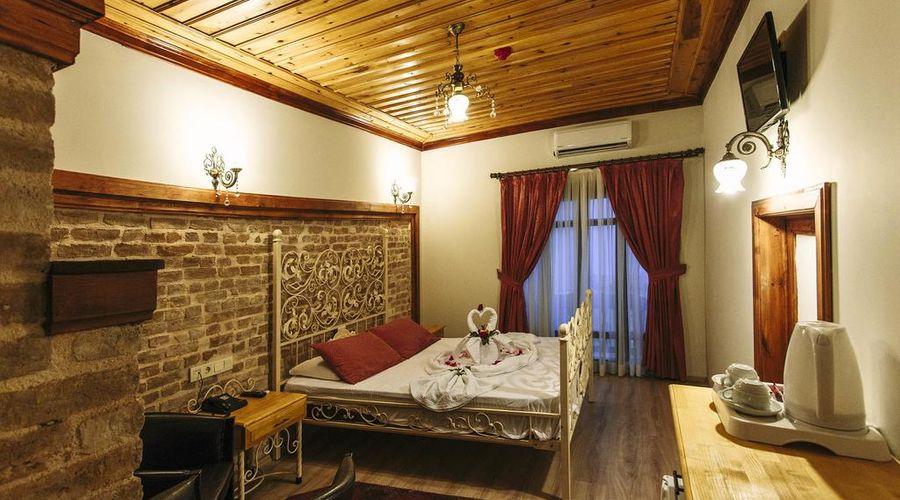 Antalya Inn-15 of 20 photos