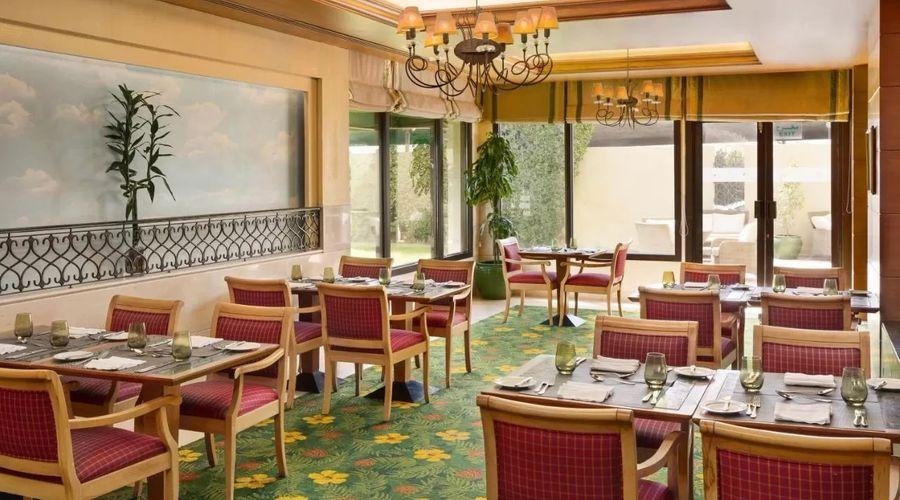 فندق وأبراج شيراتون الرياض-13 من 34 الصور