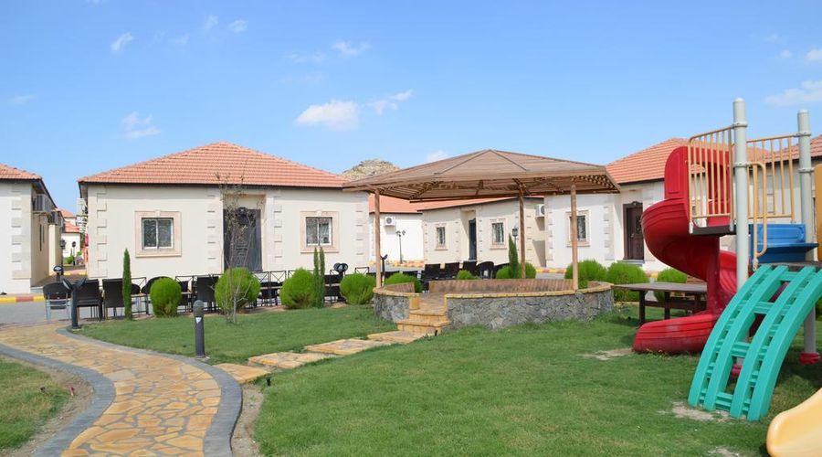 Aryaf Touristic Resort-12 of 45 photos