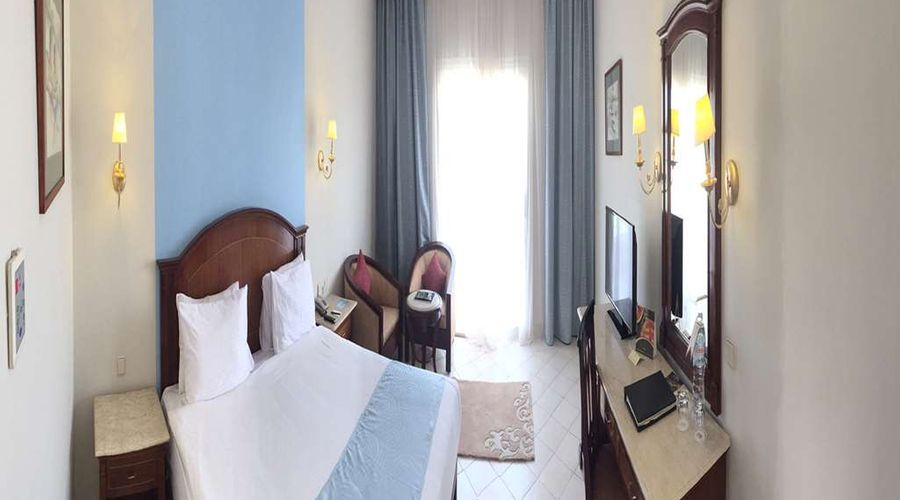 Concorde El Salam Sharm El Sheikh Front Hotel-27 of 24 photos