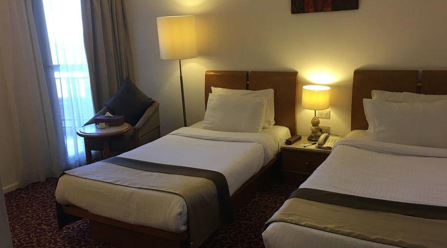 فندق بلازا-7 من 30 الصور