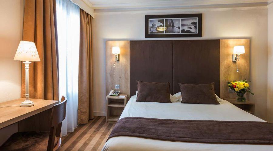 Hotel Vivienne-0 من 20 الصور