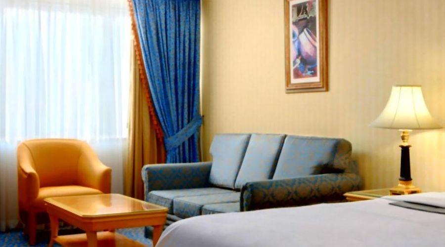 فندق لو مريديان مكة المكرمة-1 من 28 الصور