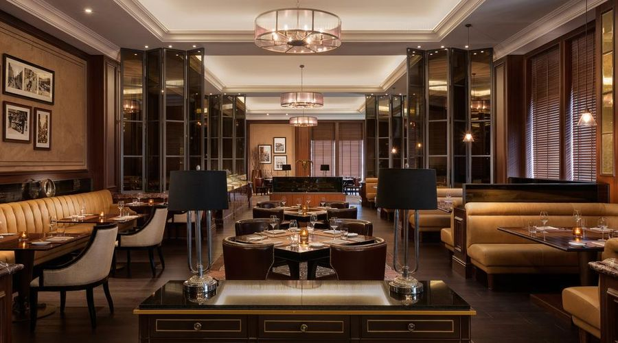Habtoor Palace Dubai, LXR Hotels & Resorts-25 of 40 photos