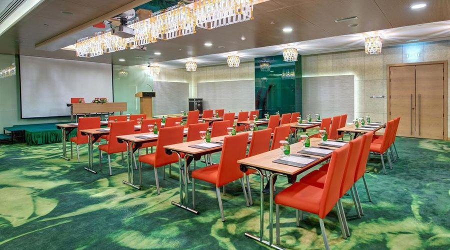 فندق الخوري إكزكتيف، الوصل-8 من 23 الصور