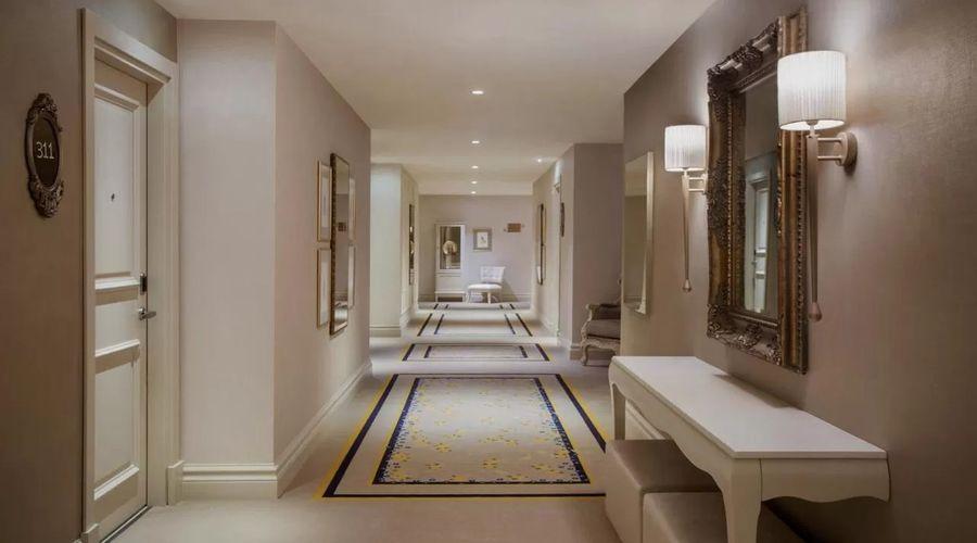 فندق لازوني -25 من 30 الصور