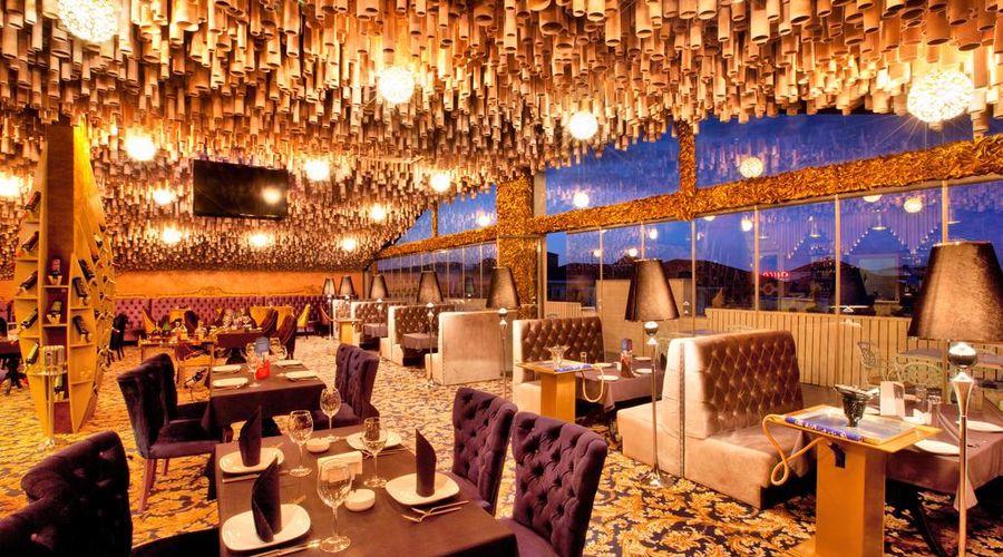 فندق تياترو البوتيكي-16 من 29 الصور