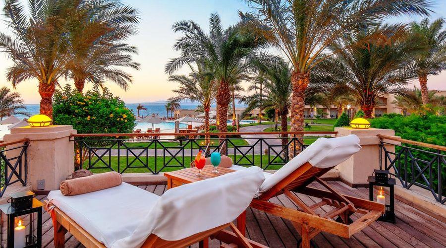 Cleopatra Luxury Resort Sharm El Sheikh-15 of 31 photos