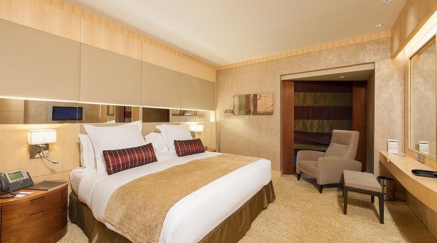 فندق إنتركونتينينتال الخُبر-19 من 31 الصور