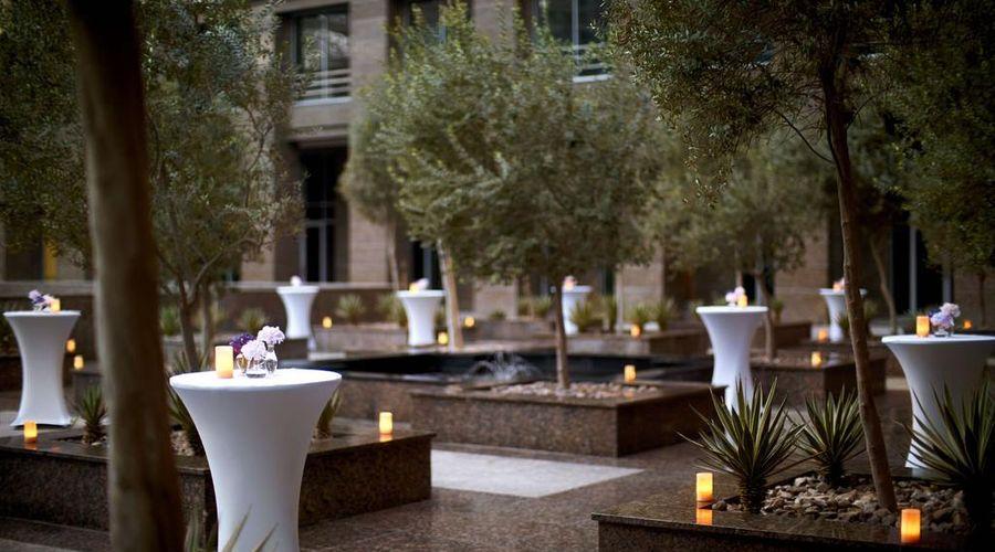 The Ritz-Carlton, Dubai International Financial Centre-27 of 29 photos