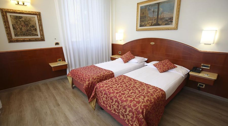 فنادق موكينبا مونتيبانكو-23 من 25 الصور