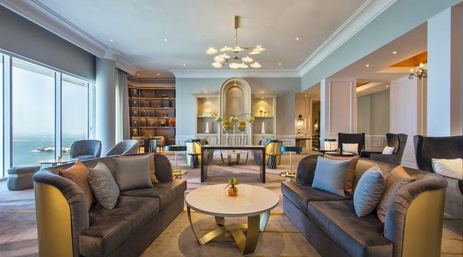 The Ritz-Carlton, Doha-31 of 38 photos