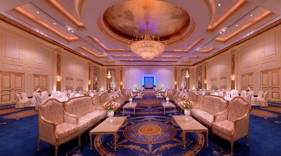 Radisson Blu Hotel, Riyadh-1 of 34 photos