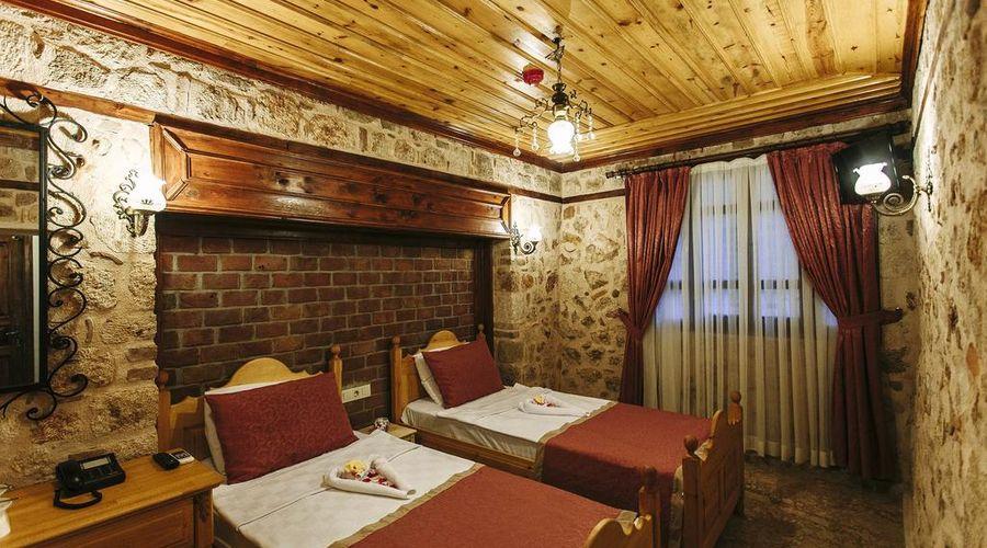 Antalya Inn-14 of 20 photos