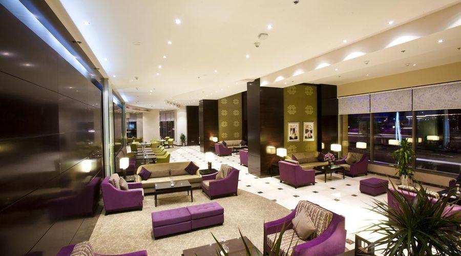 Copthorne Hotel Doha-8 of 30 photos