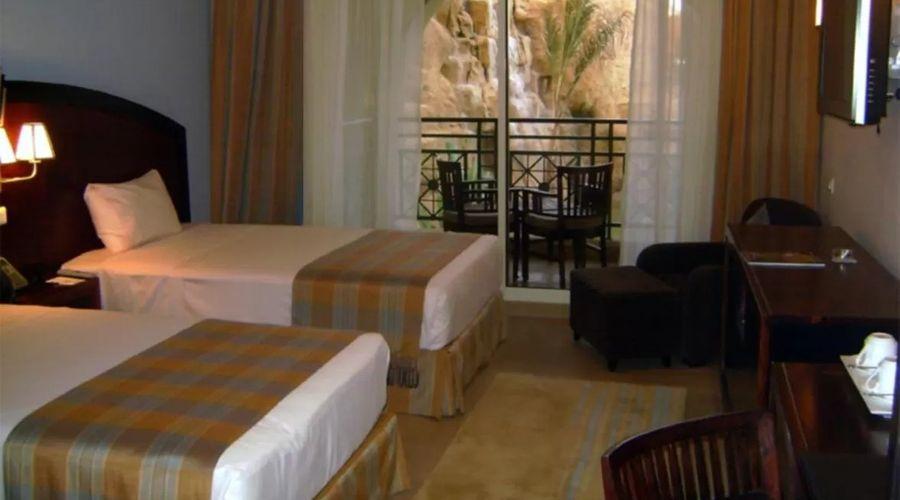 Stella Di Mare Beach Hotel & Spa -21 of 32 photos