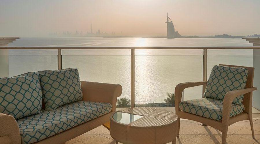 Waldorf Astoria Dubai Palm Jumeirah-27 of 37 photos