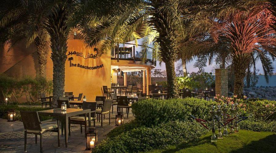 فندق ومنتجع شيراتون أبوظبي-5 من 42 الصور