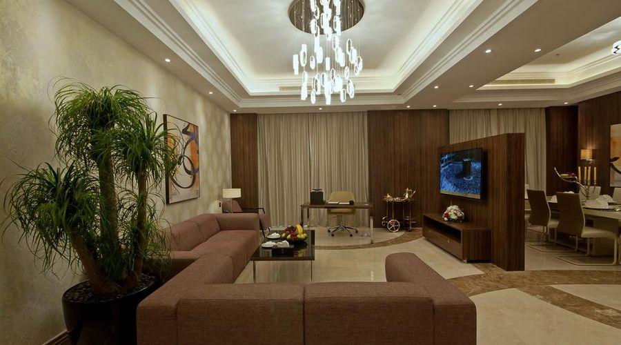 فندق الدار البيضاء جراند-11 من 39 الصور