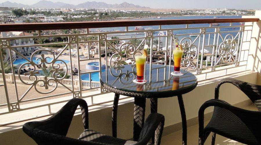 Marina Sharm Hotel-1 of 27 photos