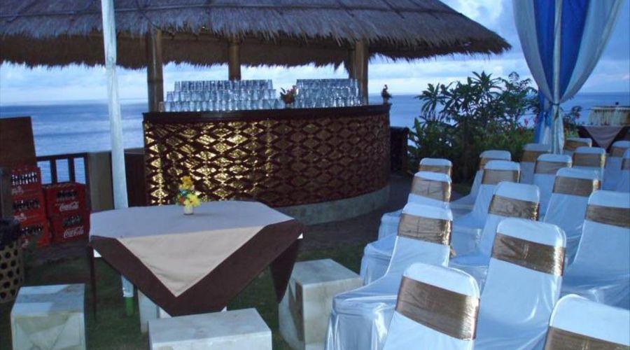 Bedulu Resort Amed-14 من 19 الصور