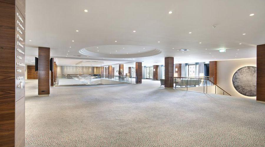 فندق أوكورا أمستردام - ذا ليدينج هوتلز أوف ذا ورلد-26 من 30 الصور