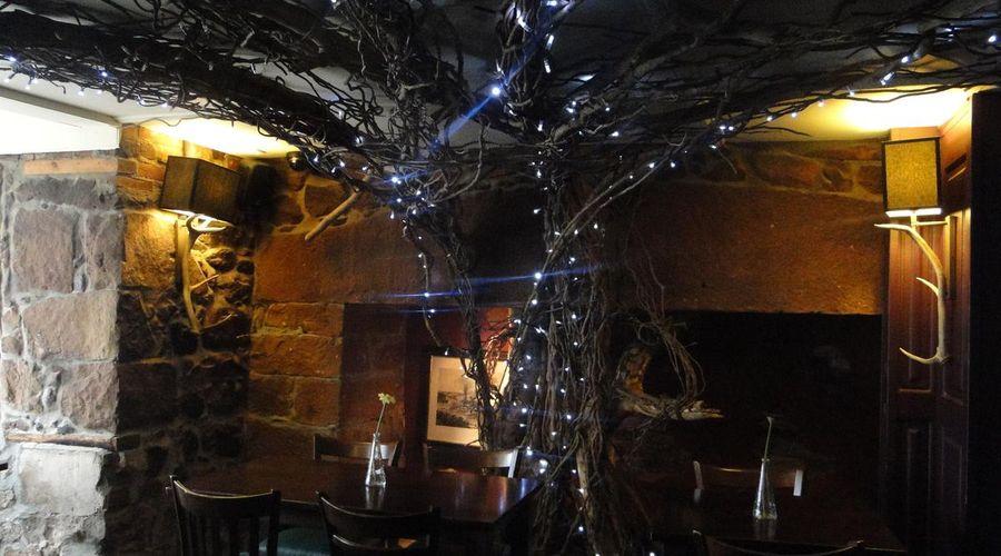 No1 Hotel & Wine Lounge-17 of 31 photos