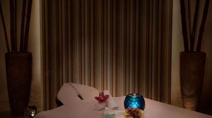 فندق ريتز كارلتون الرياض-34 من 37 الصور