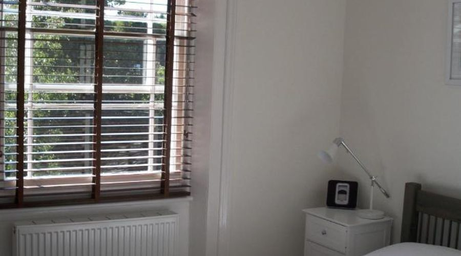 Broadstairs House Boutique B&B By The Sea-6 of 41 photos