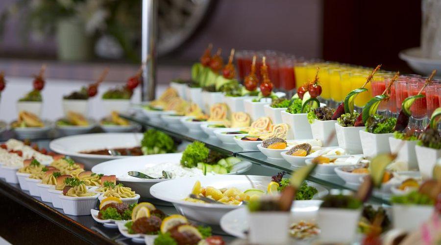 Oz Hotels Antalya Hotel Resort & Spa-23 of 38 photos