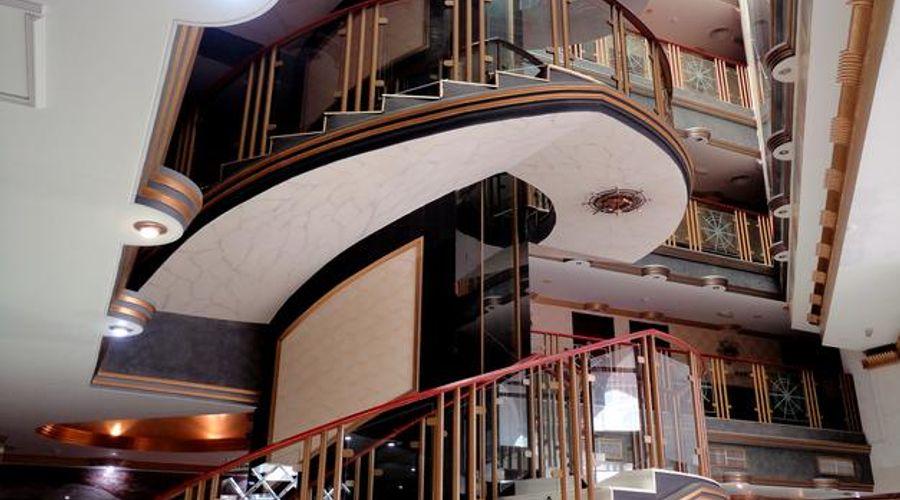 فندق بيتش باي-17 من 28 الصور