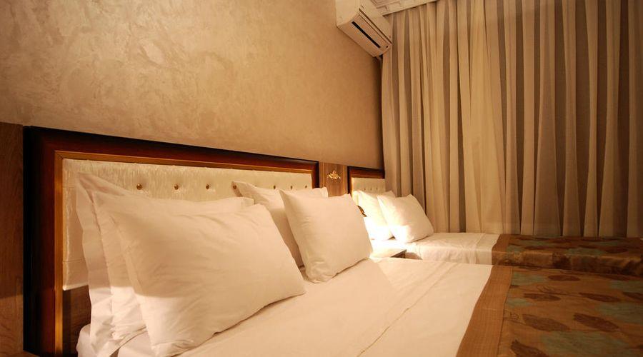 Hasekisultan Suite House-7 من 30 الصور