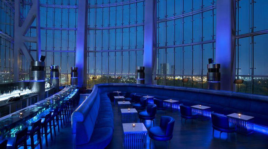 Millennium Capital Centre Hotel-7 من 40 الصور